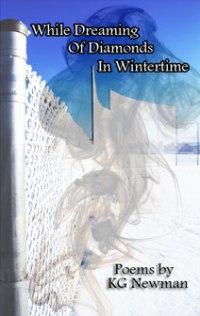 diamond_winter_8