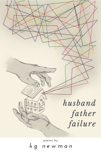 Front-Cover_Husband-Father-Failure_Aicha_v1
