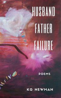 HUSBAND-FATHER-FAILURE_3